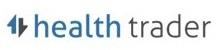 healthtrader logo